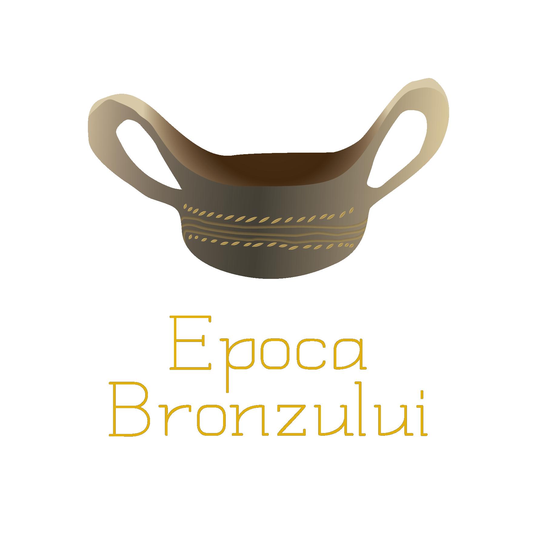 Epoca Bronzului