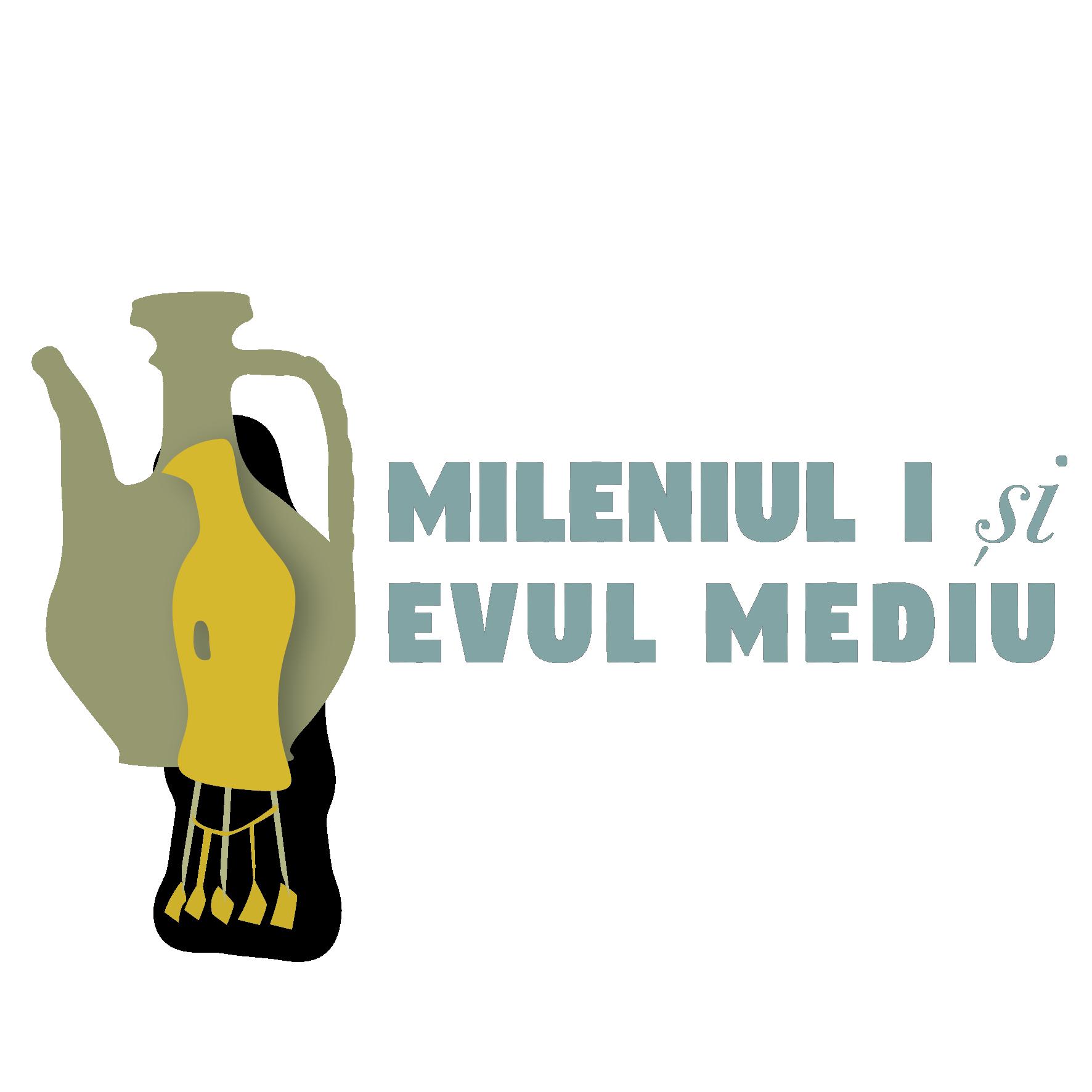 Mileniul I si Evul Mediu