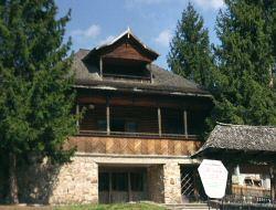 MuzeulChihlimbarului