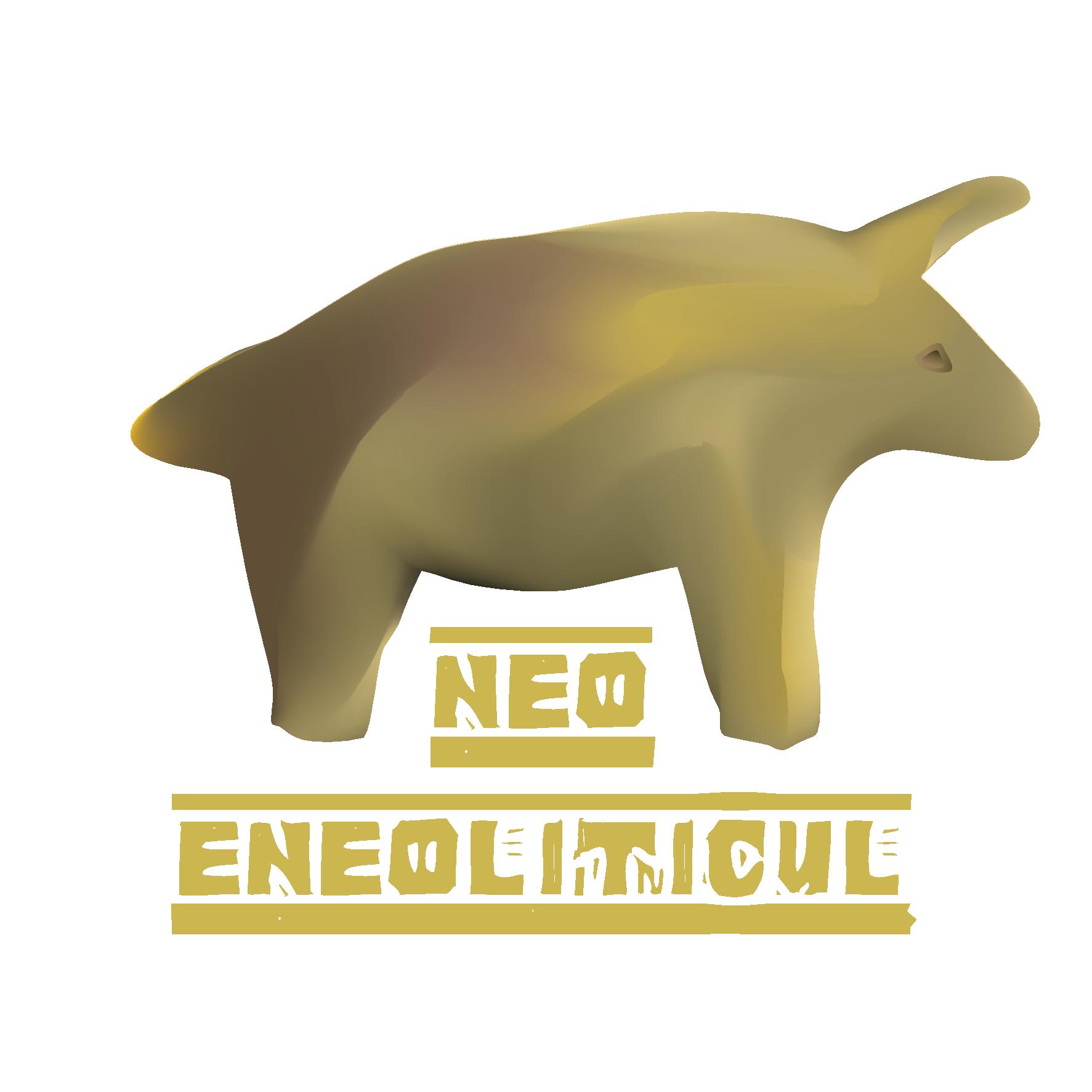 Neo-Eneoliticul