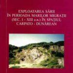 exploatarea_sarii_in_perioada_marilor_migratii_in_spatiul_carpato-dunarean_2002