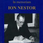 in_memoriam_ion_nestor_2005