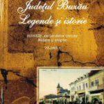 judetul_buzau_legende_si_istorie_2008_vol1