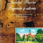 judetul_buzau_legende_si_istorie_2008_vol2