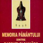 memoria_pamantului_dintre_carpati_si_dunare