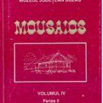 mousaios4-2