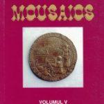 mousaios5