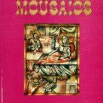 mousaios6