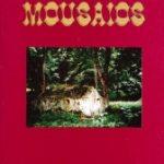 mousaios7