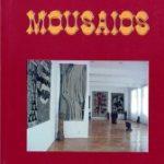 mousaios9