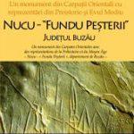 nucu_fundu_pesterii