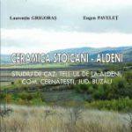 pavelet_si_grigoras_ceramica_stoicani_aldeni