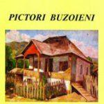 pictori_buzoieni_2004