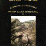 pietroasele-gruiu darii_incinta_dacica_fortificata_1_monografie_arheologica_2001