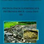 pietroasele-gruiu darii_incinta_dacica_fortificata_2_monografie_arheologica_2005