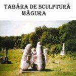 tabara_de_sculptura_magura_2005