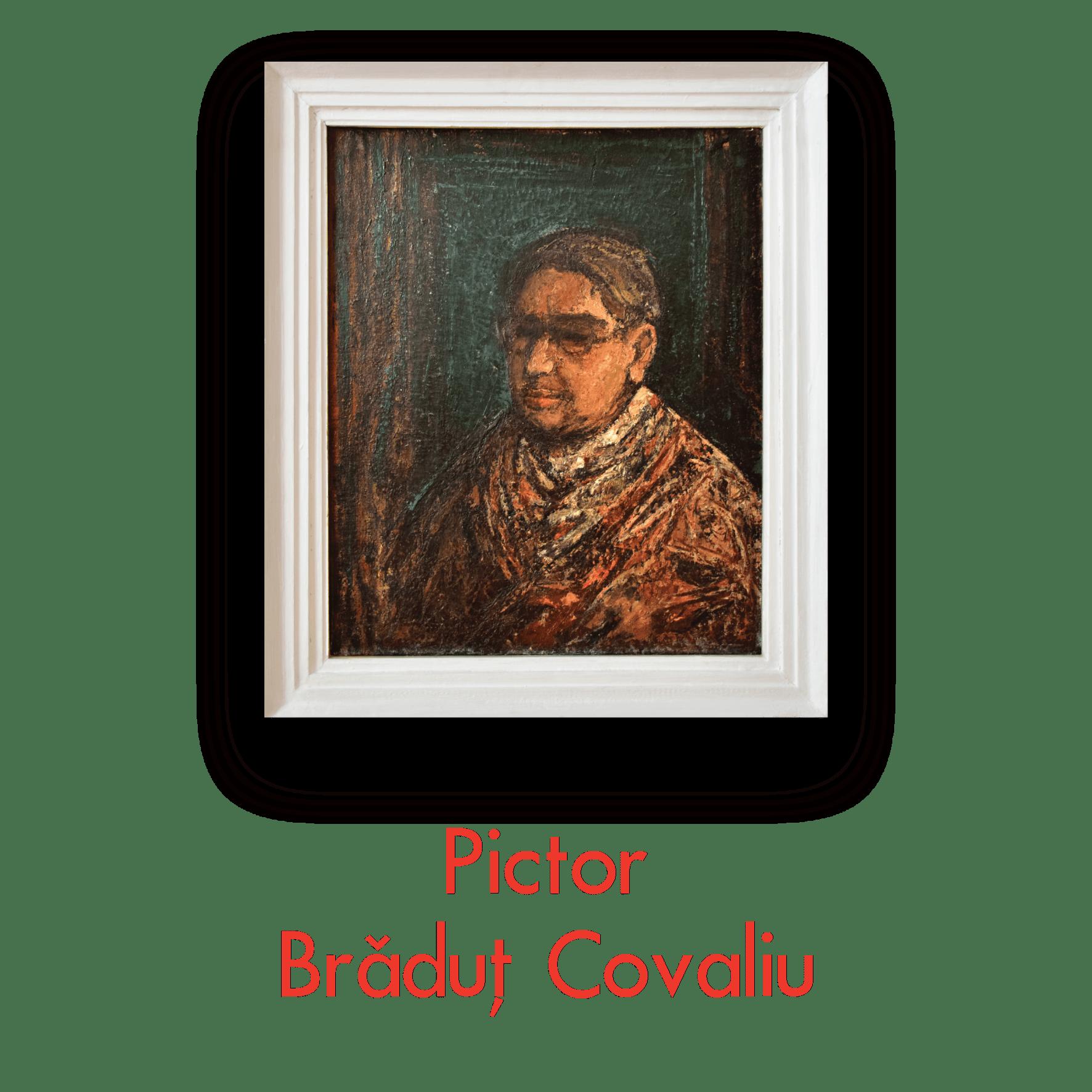Pictor Bradut Covaliunet-min