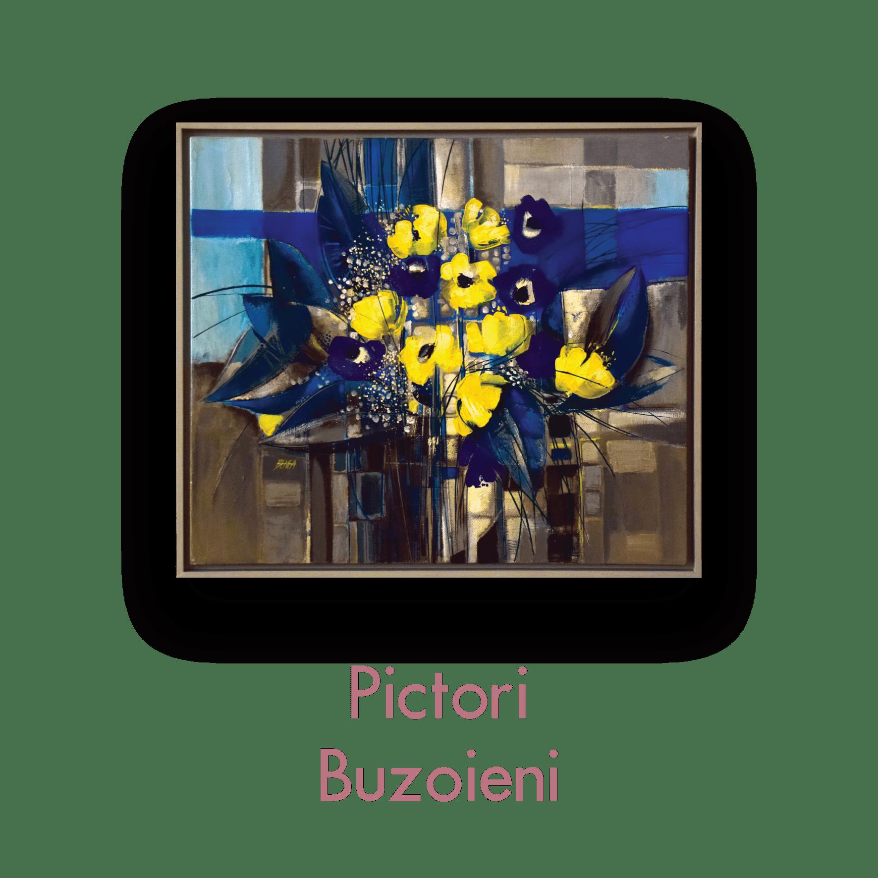 Pictori Buzoieninet-min