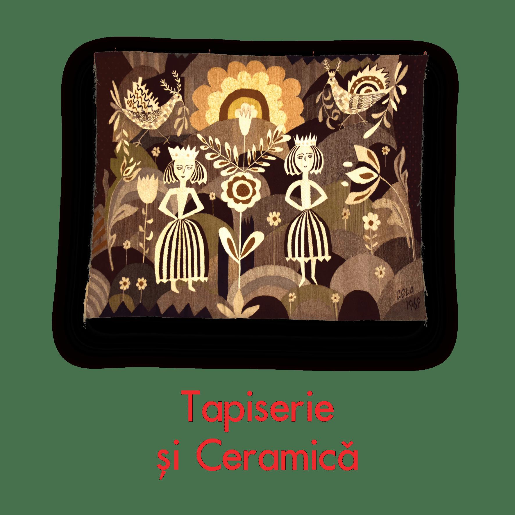 Tapiserie si Ceramicanet-min