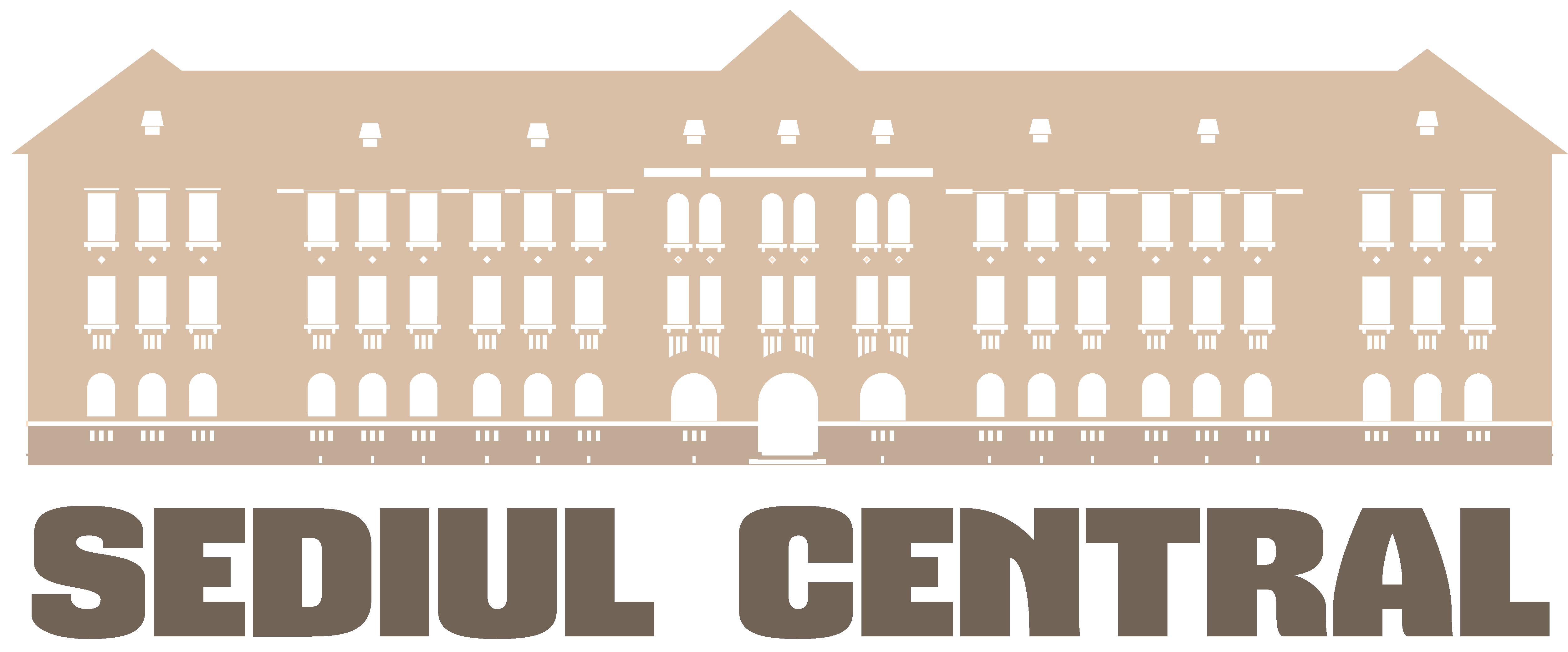 sediul central logonet 1500×626
