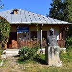 Casa V Voiculescu