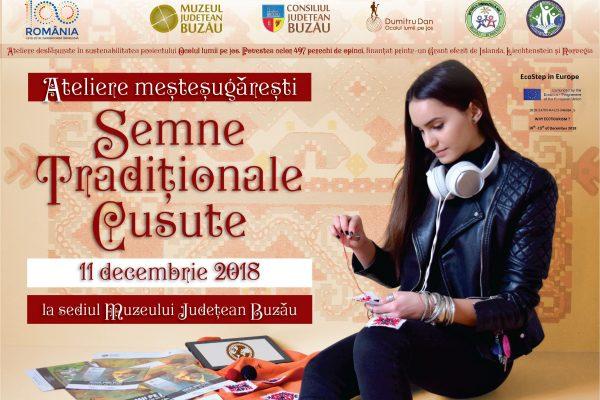 SEMNE_TRADITIONALE_CUSUTE-min