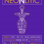 NeoNlitic Afis