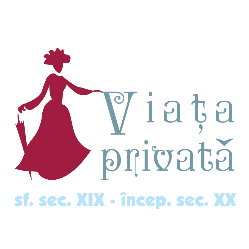 Logo Viața privată