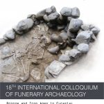 AFIS Colocviu International de Arheologie Funerara-min