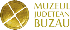 Muzeul Județean Buzău