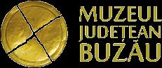 Buzau County Museum