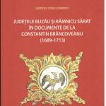 Judetele Buzau-1