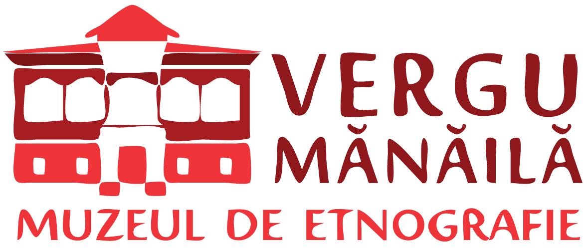 Logo Muzeul de Etnografie