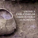 Coperta Cronica…-min
