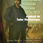 AFIS Bicentenar 1821